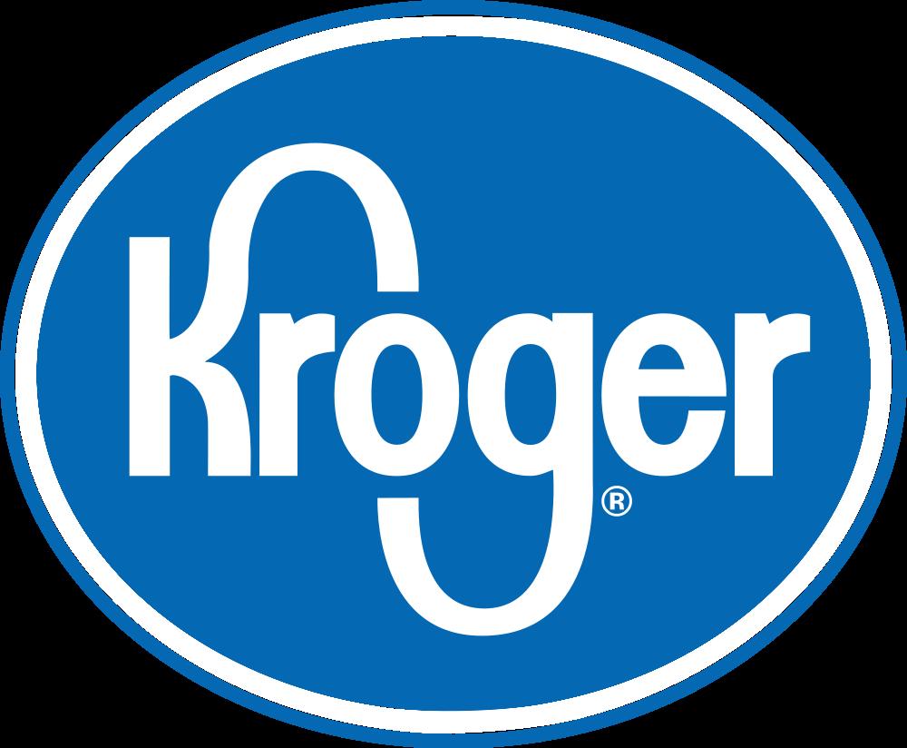 Current_Kroger_logo_svg