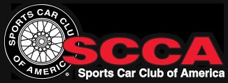 scca_header_logo-9bd00754d7f3aaed724a9249614b57b06e904404d589d2d2d9295cd1cb98ae9b